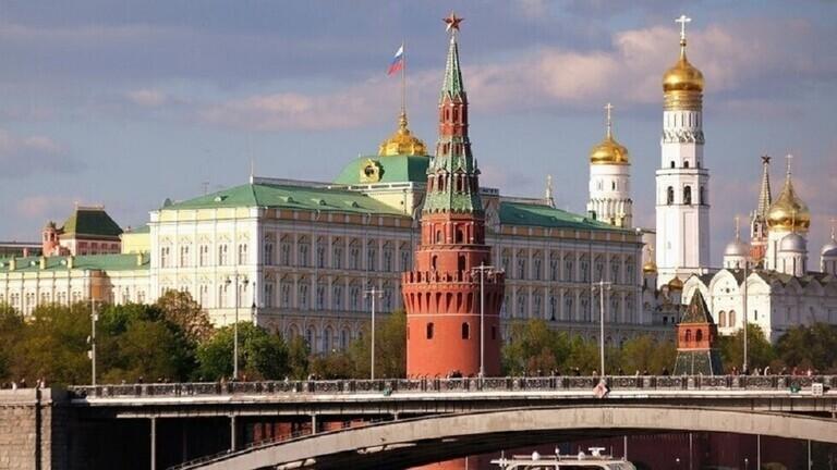 الكرملين: بوتين سيحدد آلية الموافقة على التعديلات الدستورية ومهلها