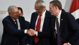 المكسيك ترفض ارسال مفتشين أميركيين الى مصانعها
