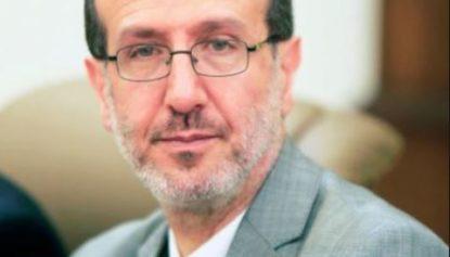 الموسوي: قيادة منطقة البقاع تؤمن أعلى جهوزية في القطاع الصحي