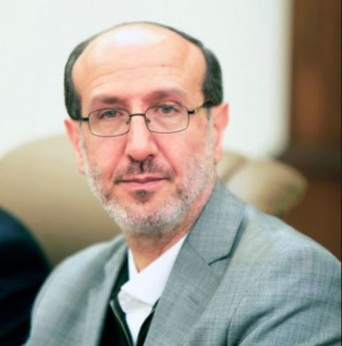 الموسوي دعا مصرف لبنان الى التقيد بالقانون: التدقيق الجنائي معركة تستوجب دعم كل القوى