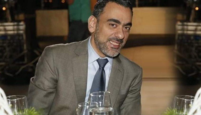 ماجد البويز: سيكون لنا موعد مع رياض طوق امام محكمة المطبوعات لتبيان زور مزاعمه
