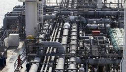 """تركيا مستعدة للتفاوض مع """"إسرائيل"""" حول نقل الغاز إلى أوروبا"""