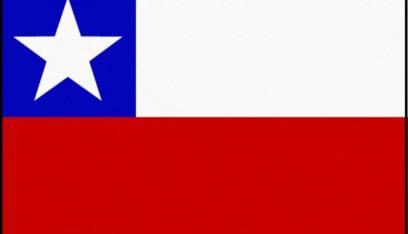 تشيلي أكدت العثور على حطام الطائرة المفقودة