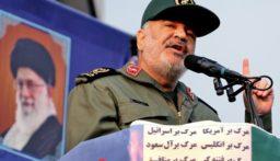 سلامي: الحرب العسكرية خارجة عن خيارات العدو