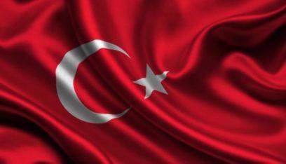 الدفاع التركية: القبض على 5 إرهابيين بتل أبيض السورية كانوا يستعدون للقيام بعملية إرهابية