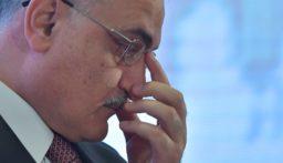 علي حسن خليل: لن تمر الصفقة