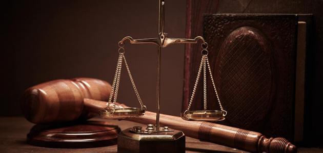 تحقيق القاضي خوري مع وزراء الاشغال والمال والعدل سيؤجّل الى ما بعد اعلان المحقق العدلي أنّ ملاحقة الوزراء ليست من صلاحيته