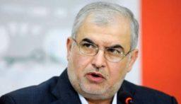 رعد: طلبنا من وزير الخارجية اتخاذ الاجراءات بحقّ السفيرة الأميركية