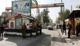 مخيمات اللاجئين الفلسطينيين في لبنان يشهد تظاهرات غاضبة بعد إعلان توطينهم إثر صفقة القرن