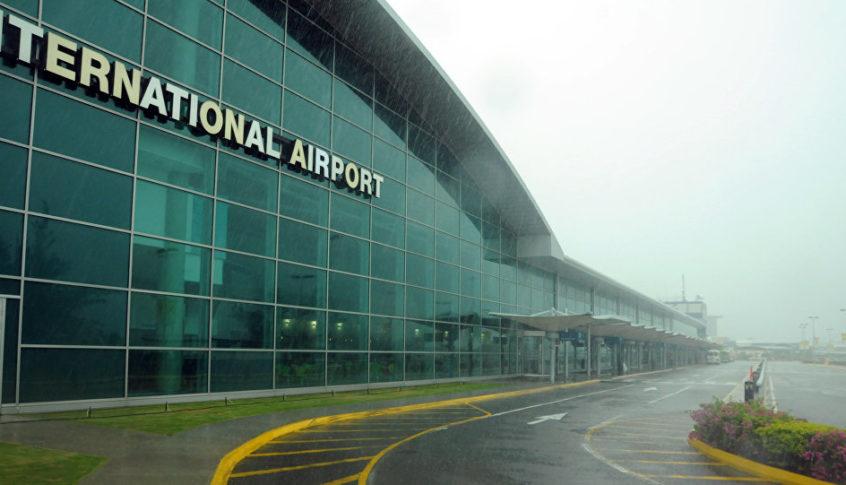 إخلاء صالة بمطار أديليد في أستراليا بسبب تحذير أمني