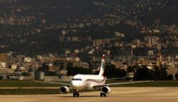 """رئيس مطار بيروت يوضح لـ""""المدى"""": هكذا سيعود المغتربون"""