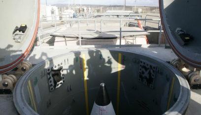 مفاعل الإمارات النووي قد يؤدي إلى سباق تسلح في الشرق الأوسط