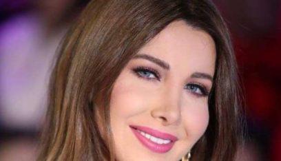 محامية قتيل فيلا نانسي عجرم تُصر على طلب منع الفنانة من السفر