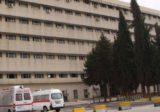 نقابة المستشفيات: لتقصي الحقائق بعيداً عن التحريض المغرض