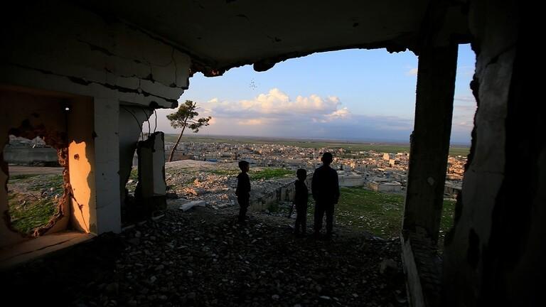 دعوة أممية لمساءلة مرتكبي الجرائم في سوريا
