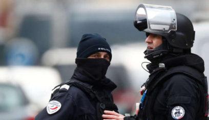 إصابة 4 أشخاص جراء إطلاق نار من قبل ملثمين بمدينة فرنسية