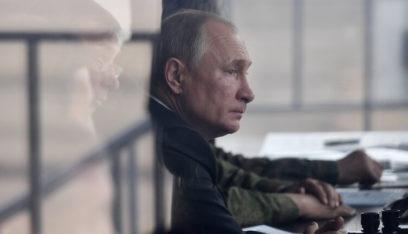 واشنطن بوست: البنتاغون يستعد لحرب سيبرانية مع روسيا