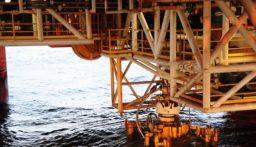اكتشاف حقل نفطي في جنوب المكسيك باحتياطي 500 مليون برميل