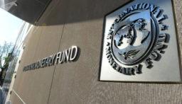 وزير المال الأردني: خطة صندوق النقد تحتاج لخفض تكلفة خدمة الدين العام