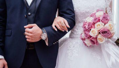 بركان نيوزيلندا يحول شهر عسل إلى مأساة