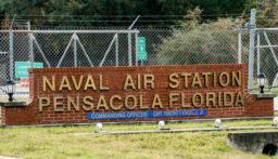 وزير الدفاع الأميركي: لا أستطيع القول إن هجوم فلوريدا إرهابي وعلينا انتظار التحقيق