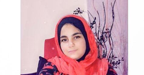 قوى الأمن تعمم صورة ابنة الـ13 عاما: غادرت منزل ذويها ولم تعد