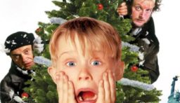 """Home Alone"": نسخة جديدة على ""ديزني بلاس"""