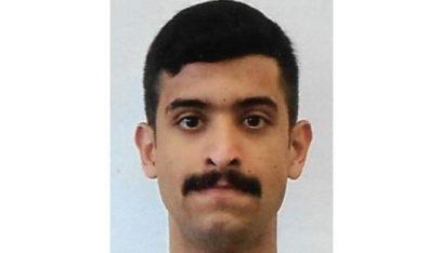 """التليغراف: السعودي منفذ هجوم فلوريدا كان يعتبر الولايات المتحدة """"أمة الشر"""""""
