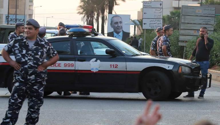 الأمانة العامة لمجلس النواب: المجلس باشر السير بالإجراءات اللازمة فيما يتعلق بجريمة انفجار مرفأ بيروت