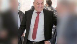 منصور أصدر قراره الظني ضد شركة MEAS