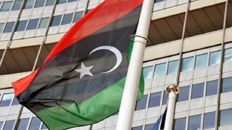 مسؤول ليبي: ليبيا غير مؤهلة للتعامل مع كورونا