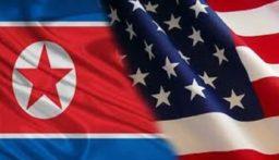 """واشنطن: لا يوجد """"موعد نهائي"""" للمفاوضات مع بيونغ يانغ"""