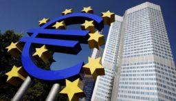 في خطوة غير مسبوقة.. البنك المركزي الأوروبي يخفف قواعد التمويل!