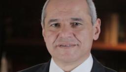 نقيب المحامين: الجرحى من الثوار وقوى الأمن ضحايا عدم معالجة الأزمة