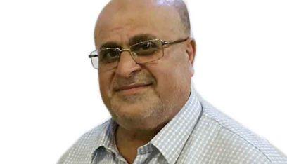 رئيس بلدية القلمون يعلق مشاركته في اجتماعات اتحاد بلديات الفيحاء