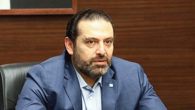 الحريري: عبد الاله ميقاتي خسارة كبيرة لطرابلس ولبنان