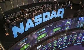 صعود مؤشرات الأسهم الأميركية