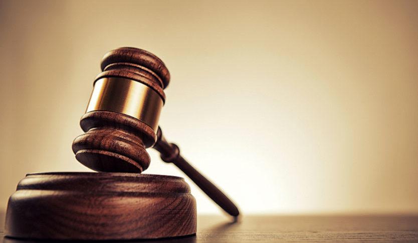 القاضي سليمان طلب الى هيئة التحقيق الخاصة في المركزي التوسع بالتحقيق في التحويلات المصرفية