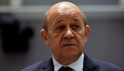 المجتمع الدولي يشترط تشكيل حكومة اصلاحية من أجل مساعدة لبنان مالياً