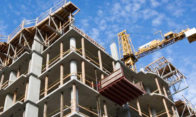 الهيئة اللبنانية للعقارات: لتطوير مشاريع البناء المستدام