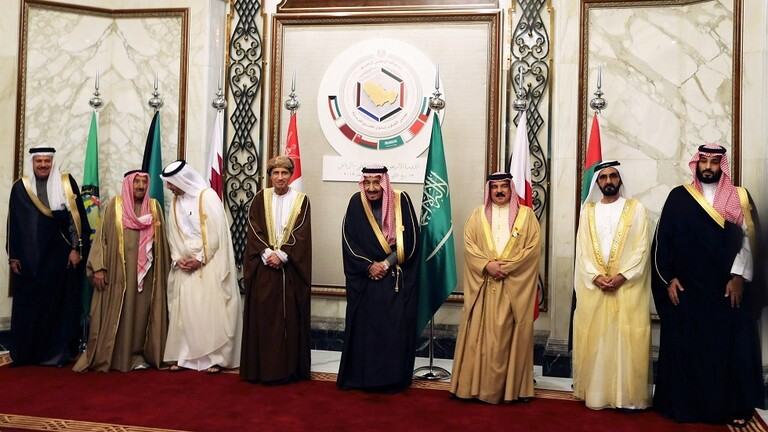 أمير الكويت: البديل لغير لتهدئة وتعزيز الحوار سيدخل منطقة الخليج بمصير مجهول