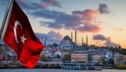 تركيا سجلت 2305 إصابات جديدة بكورونا وعدد الوفيات يرتفع