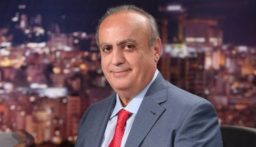 وهاب: أية مساعدة جدية من الأوروبيين للبنان يجب أن تكون باتجاهين