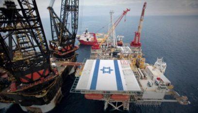 تحوّل لبنان الى دولة نفطية نعمة أم نقمة؟