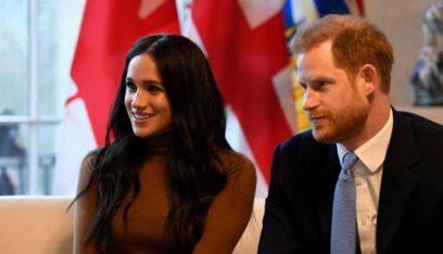 الأمير هاري غير مؤهل تعليميا للإقامة في كندا