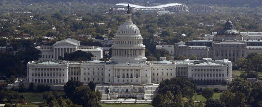 واشنطن ترفض اقتراح تركيا لحل قائم على دولتين في قبرص