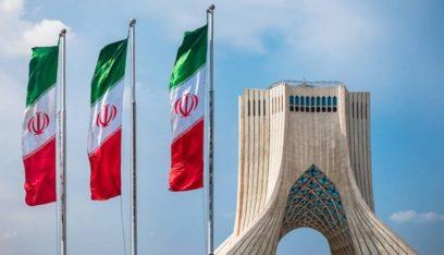 الصحة الايرانية تغلق الجامعات في بعض المناطق الإيرانية بسبب فيروس كورونا