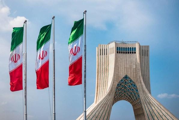 مجموعة العمل المالي تدرج إيران على قائمتها السوداء الخاصة بتمويل الإرهاب