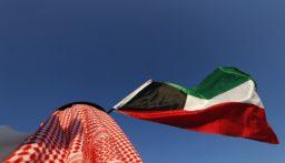الكويت تعلن ارتفاع عدد المصابين بفيروس كورونا