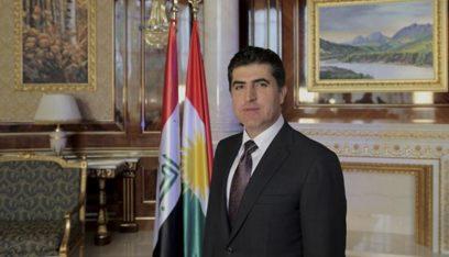 البارزاني: قرار البرلمان العراقي بإخراج القوات الأميركية لم يكن جيداً